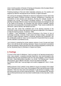 Raffa - Statement of Effective Practice PGCAPHE_Page_5
