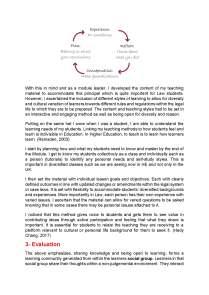Raffa - Statement of Effective Practice PGCAPHE_Page_6