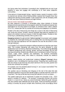 Raffa - Statement of Effective Practice PGCAPHE_Page_7