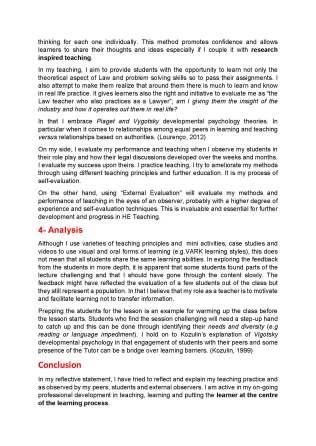 Raffa - Statement of Effective Practice PGCAPHE_Page_8
