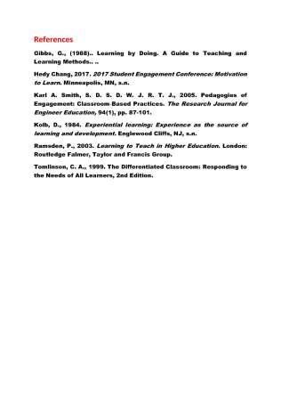 Raffa - Statement of Effective Practice PGCAPHE_Page_9